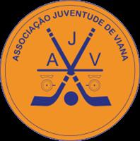 J. Viana