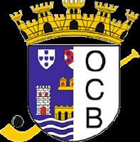 OC Barcelos